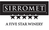 Sirromet Wines
