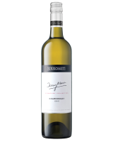 Sirromet_Signature_Collection_Chardonnay_2012
