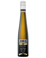 Sirromet_Private_Collection_Late_Harvest_Pinot_Gris_2011
