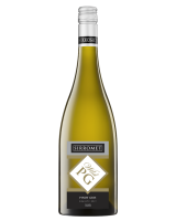 Sirromet_Le_Sauvage_Pinot_Gris_2010