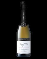 Sirromet_Signature_Collection_Pinot_Noir_Chardonnay_2009