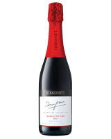 Sirromet_Signature_Collection_Sparkling_Red_2012