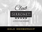 Sirromet_club_member_gold