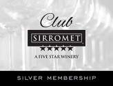 Sirromet_club_member_silver