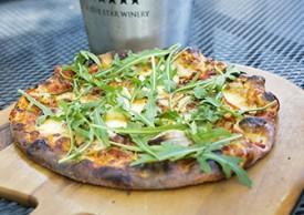 Sirromet_tuscan_terrace_pizza
