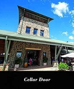 Sirromet_wines_our_restaurants_cellar_door