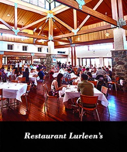 Sirromet_wines_our_restaurants_lurleens
