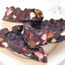 http://sirromet.showmysite.com.au/main/recipe/rocky-road/