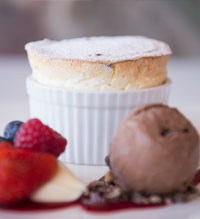 http://sirromet.showmysite.com.au/main/recipe/twice-baked-cheese-souffle/