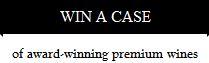 Win A Case