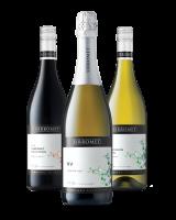 Sirromet_vineyard_selection-3pk